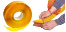 Páska PERMASTRIPE RX - PVC extra odolný pás