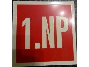 FTL 1.NP