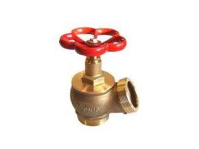 Hydrantový ventil - C52 / PN16