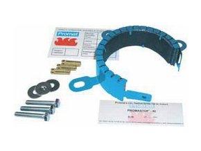 PROMASTOP ® - RI/30 - protipožární manžeta