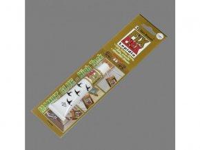 Kapesní lepidlo - Mamut Glue 25 ml