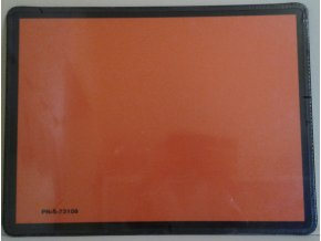 Tabulka - pevná neutrální (40x30 cm)